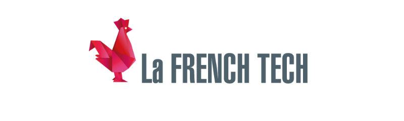 French-tech_logo.png